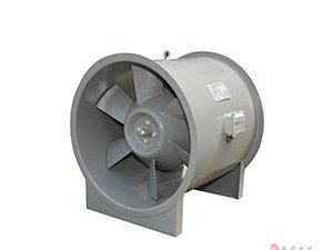 T35-11軸流風機-台湾通風工程優選