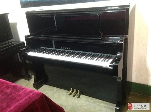 淄博二手鋼琴專賣免費送貨