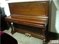 滨州买二手钢琴就到鲁韵琴行品牌全