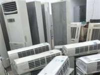 杭州灣回收廢品,各種廢舊二手電線電纜大量上門回收