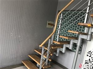 东域峰汇写字楼98万元已经装修好