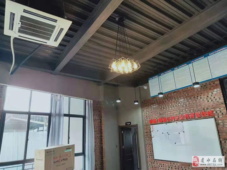 建水县曲江回通联运有限责任公司