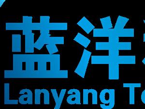 河南道釘燈廠家_鄭州智能電子產品研發-藍洋電子
