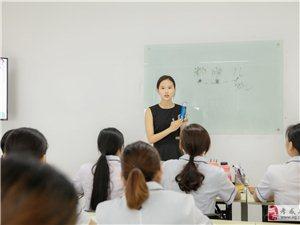 孝感化妝學校學化妝去哪里學的好