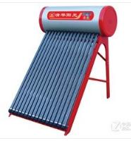 瑞昌維修太陽能熱水器 太陽能漏水上門