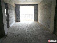市府龙湾,单价6000,毛坯阳光三房,满二,仅此一套