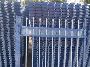 鋅鋼圍欄網@臨城鋅鋼圍欄網生產廠家