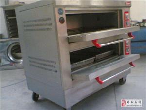 瑞昌維修電烤箱 工業烤箱維修