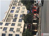 迎宾大道皇庭大酒店对面10室5厅5卫220万元