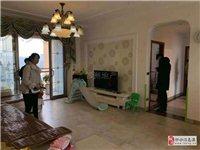 南湖城3室2厅2卫69.8万元