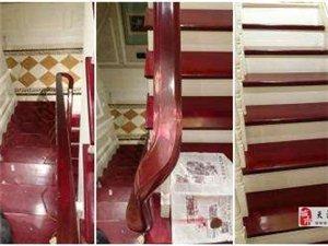 天津市区修地板,地板破裂维修
