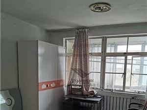 魯信花園2室2廳1衛700元/月