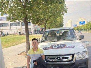 安仁惠康人驾校服务中心国庆学车大优惠