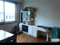 汉新大厦3室2厅2卫86.8万元