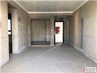 世家房產,臨泉碧桂園3室2廳1衛73萬元
