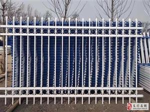 鋅鋼護欄@寧東鋅鋼護欄廠家@鋅鋼護欄生產廠家