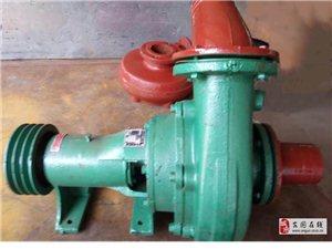泥沙泵4寸耐磨抽砂泵廠家過硬的產品