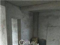 大悟老中醫院旁邊三室雙衛毛坯新房帶電梯超低價出售