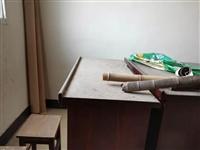 低價急轉培訓桌18張