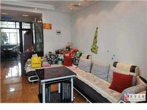 (5003)麒龙新城3室 2厅 2卫58.8万元