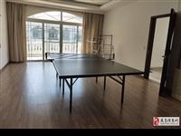 独栋别墅,国瑞园5室3厅4卫408万元