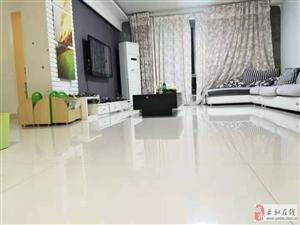 云和县绿园小区4室2厅2卫152万元