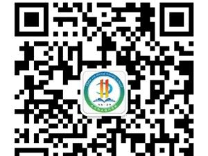 汤阴大河电脑会计学校
