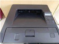 低价出售打印机