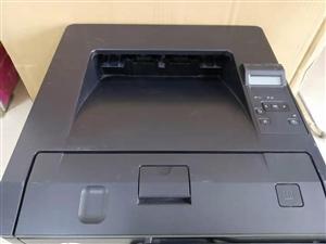 ?#22270;?#20986;售打印机