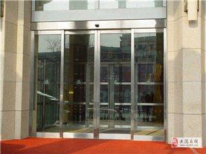 天津安装玻璃隔断专注