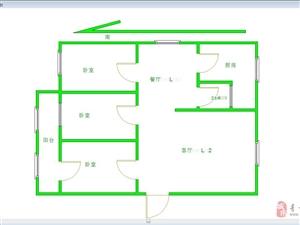 御景隆城��Σ厥�18平68�f�C�M2年�^�糍M低
