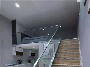 合肥城际空间站地铁南站附近单身公寓投资首选