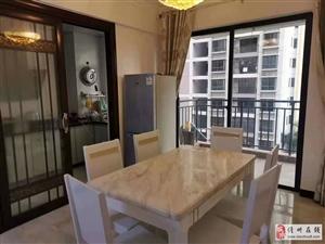 (文化广场)精装四房单价仅售8500/平包过户
