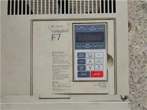 鄭州變頻器維修、伺服驅動器維修、觸摸屏和PLC維修