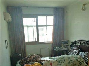 商业局家属楼3室2厅1卫700元/月