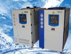 瑞昌維修冷水機 冷凍機維修 制冷設備維修