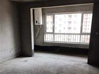 京博·儒苑上邦3室129.5万地下车位带储藏