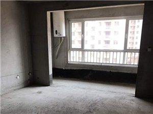 京博・儒苑上邦3室129.5�f地下�位��Σ�