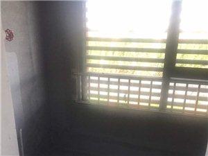 原著壹品4室175�f��100平院