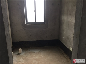 融创�鹪�3室2厅2卫236万元