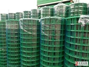 綠色養殖網@孝感市綠色養殖網生產廠家