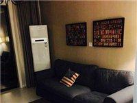 金色水岸2室2厅1卫45万元