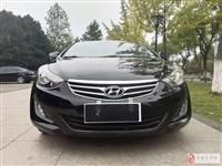 【C003】2013款朗动1.6L自动领先型,仅售6.38万
