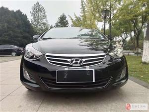 【C003】2013款朗動1.6L自動領先型,僅售6.38萬