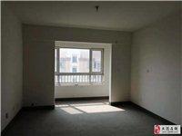 海诚园两室通厅户型看房方便性价比高有钥匙