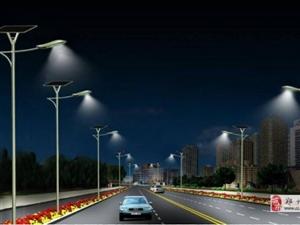 河南電子產品開發公司_城市照明產品研發_藍洋電子