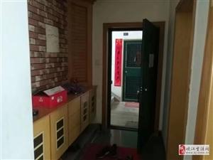 峡江新县城农业银行宿舍楼
