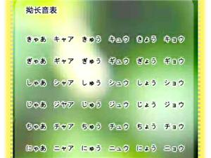 宿州埇桥日语培训