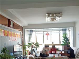 兴隆小区框架精装3室学区房52.5万元