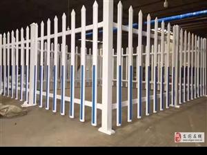 變壓器防護塑料圍欄@大通變壓器防護塑料圍欄制造廠